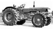 Imagen para la categoría Tractor