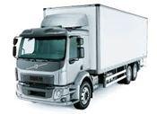 Imagen para la categoría Camion