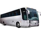 Imagen para la categoría Autobus