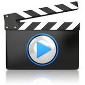 Imagen para la categoría Vídeos de ayuda