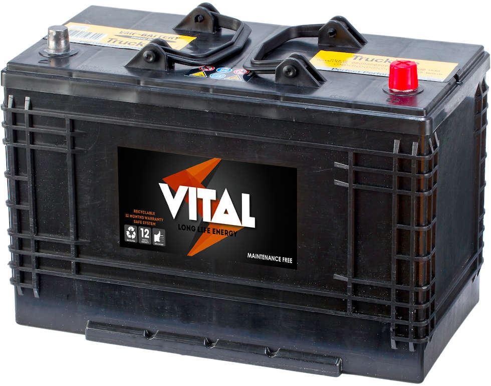Imagen de VITAL Truck 61047