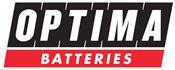Imagen para el fabricante de OPTIMA