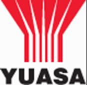Imagen para el fabricante de YUASA