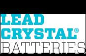 Imagen para el fabricante de LEAD CRYSTAL