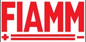 Imagen para el fabricante de FIAMM