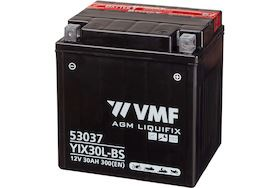 Imagen de Bateria VMF YIX30L-BS Powersport AGM