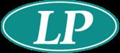 Imagen para el fabricante de LANDPORT