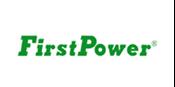 Imagen para la categoría FIRST POWER