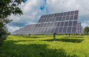 Imagen para la categoría Oferta batería placas solares