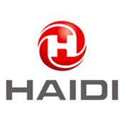 Imagen para la categoría HAIDI
