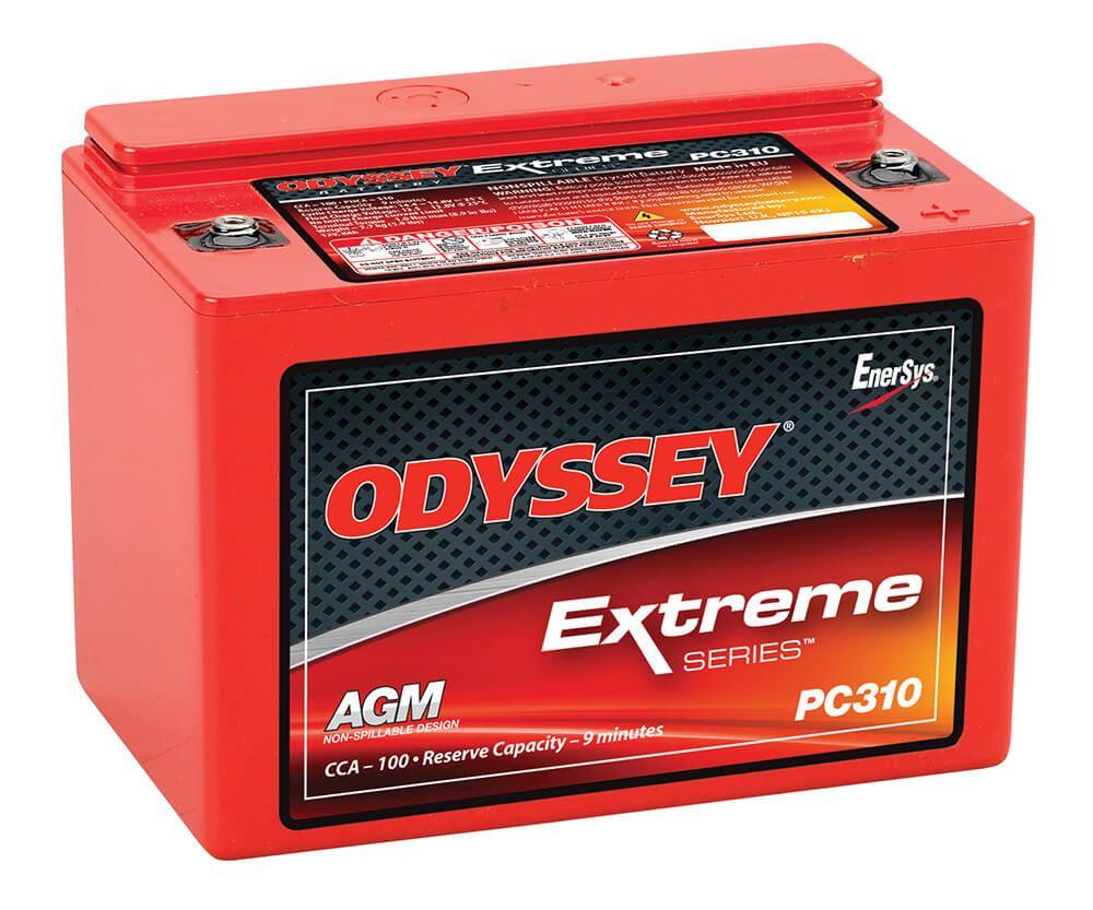 Imagen de Batería ODYSSEY PC310 Extreme