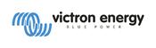 Imagen para la categoría VICTRON