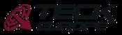 Imagen para el fabricante de TECK EUROPE