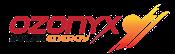 Imagen para el fabricante de OZONYX