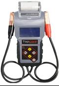 Imagen para la categoría Comprobador de baterías